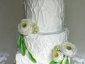 Buttercream-and-Lime-Ranunculus