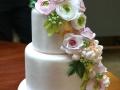 Spring-Cake-11